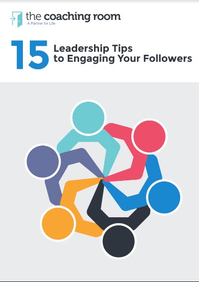 15_Leadership_tips_to_engaging_your_followers_pdf_cover.jpg