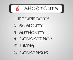 6 shortcuts.png