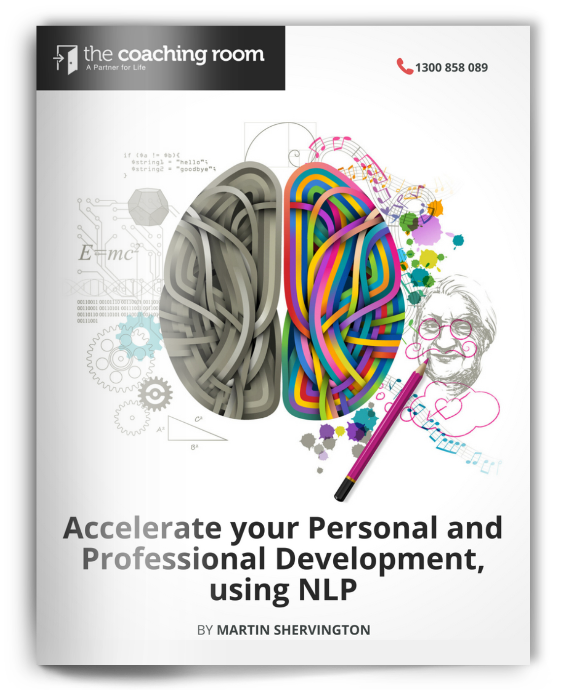 Accelerate your Personal and Professional Development.png