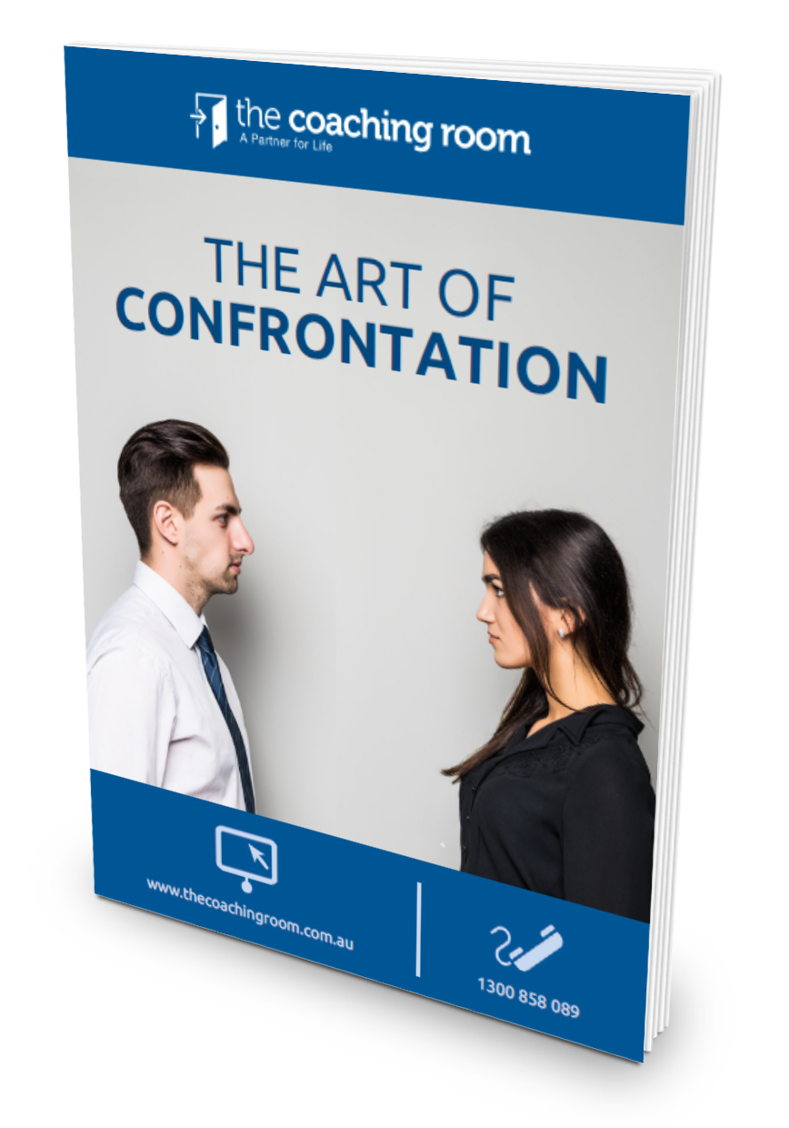 Art of Confrontation cover.png