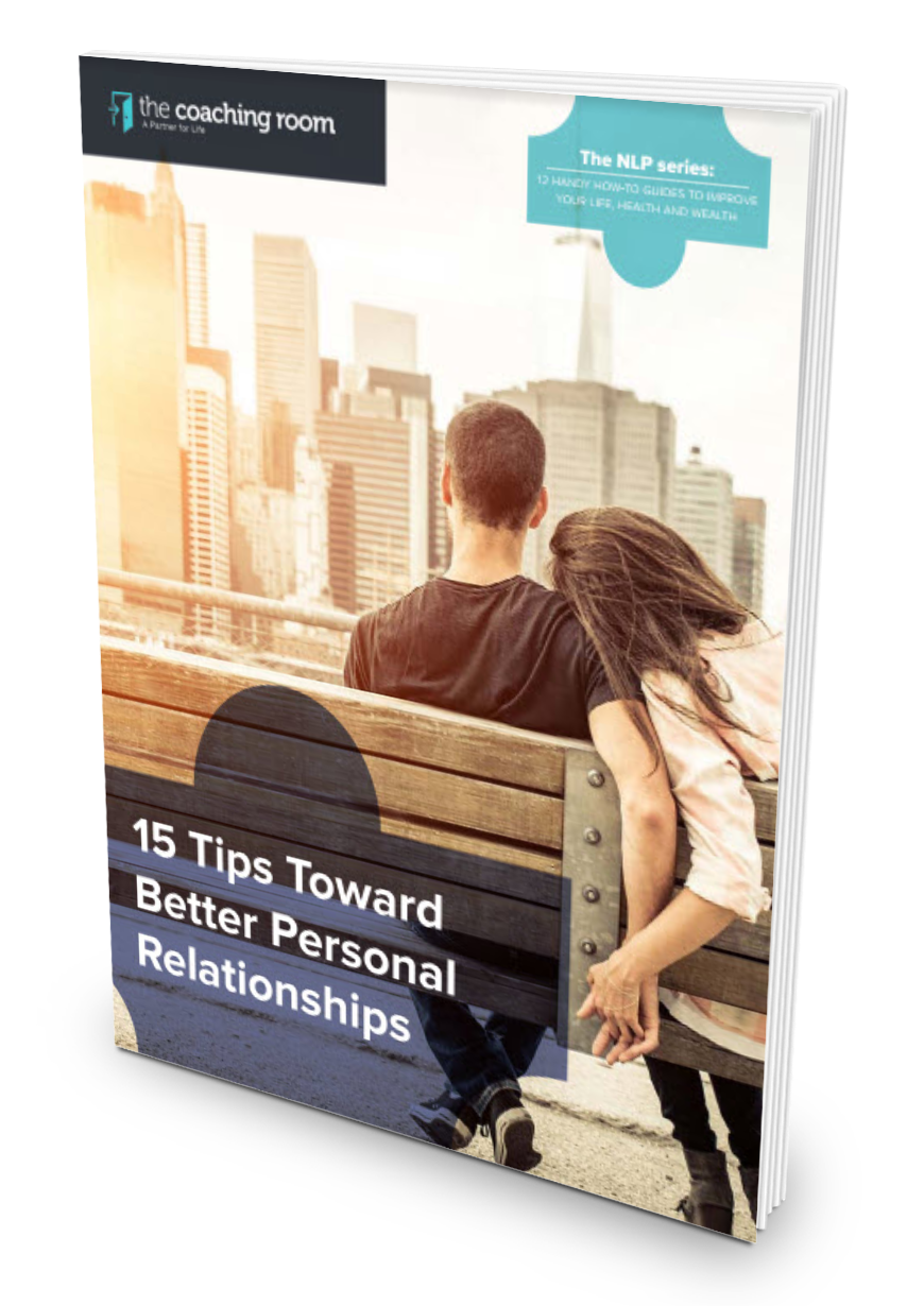 Build deeper personal relationships cover.png