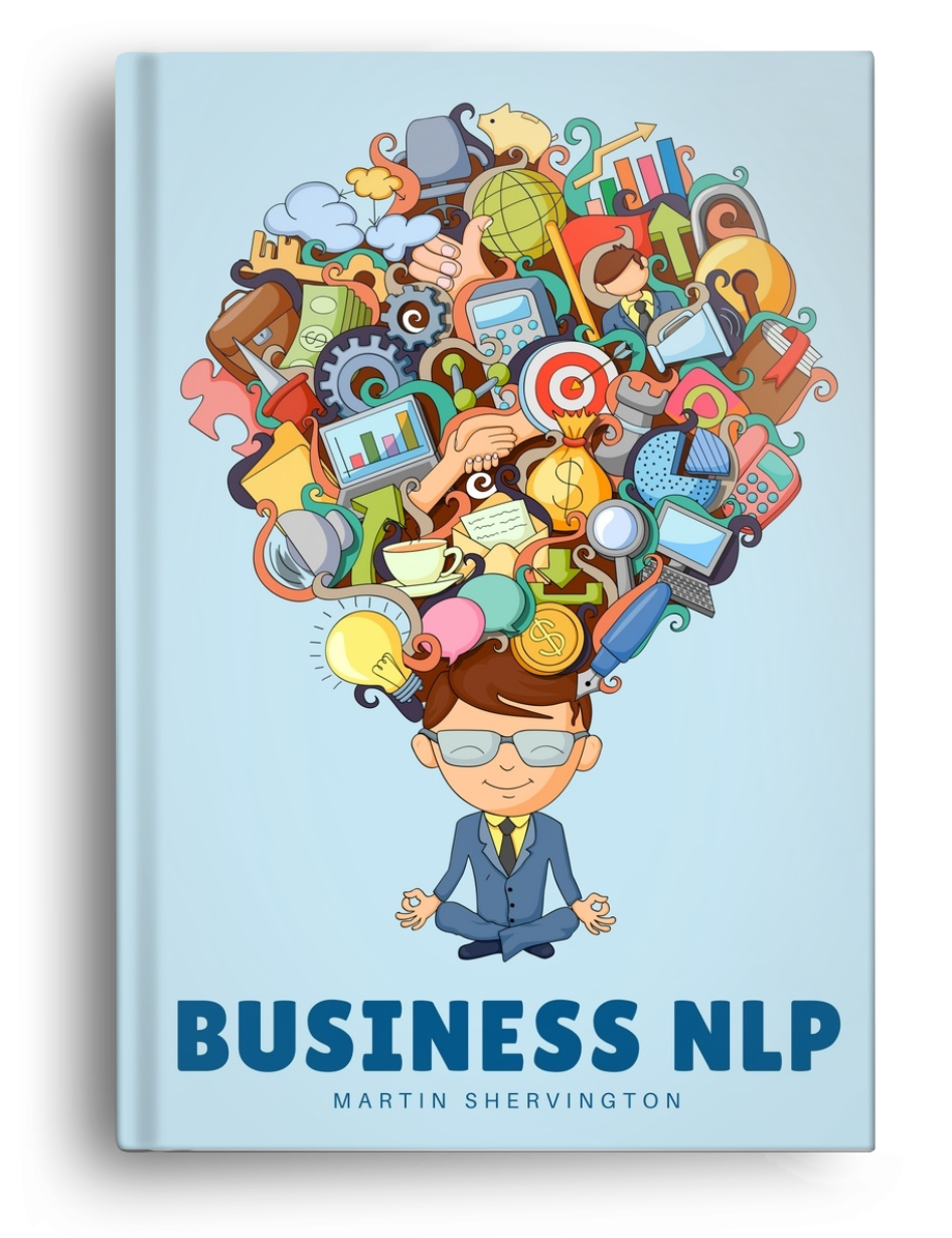 Business NLP cover-1.png