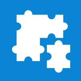 Course-Icons_20.jpg