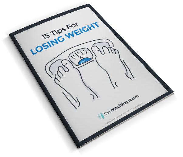 15_Weight_Cover.png
