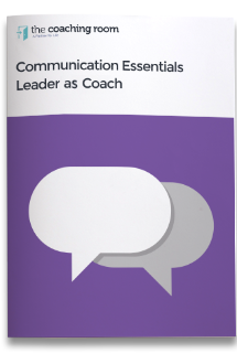 Communication Essentials Leader as Coach_cover.png