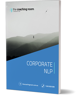 Corporate NLP cover
