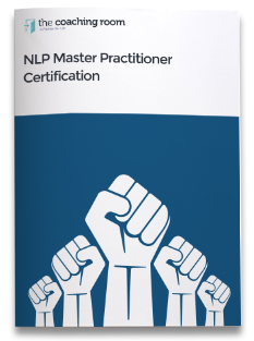 nlp-practitioner-certification.png