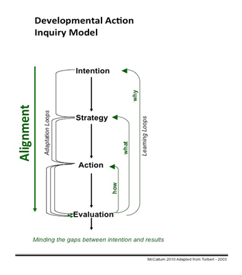 Developmental_Action_Inquiry_Model_1.png