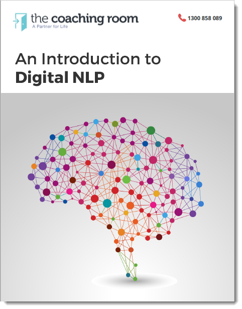 Digital NLP cover image.png