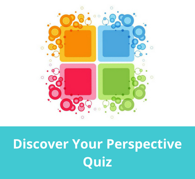 Discover Your Perspective Quiz.png