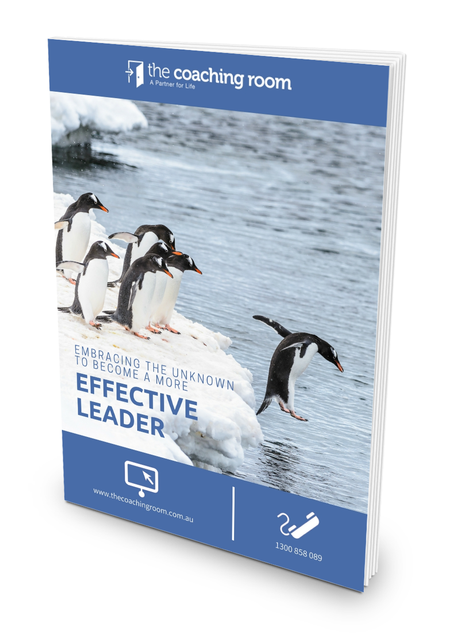 Effective Leader cover.png