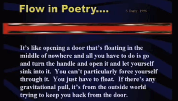 Finding your flow 2.png