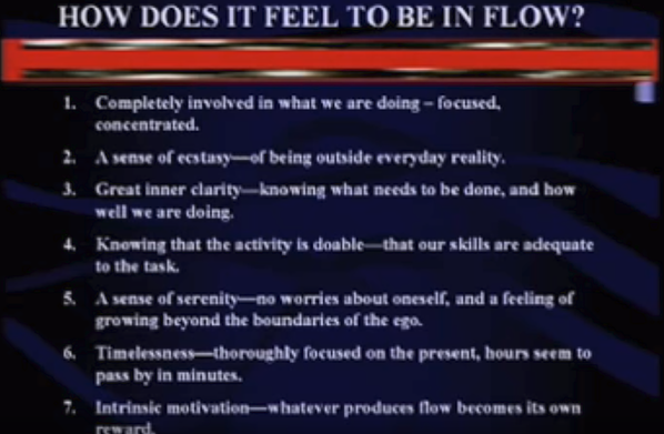 Finding your flow 3.png