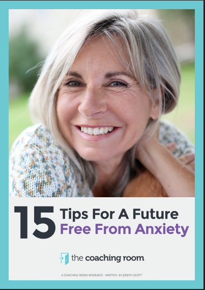 Free_from_Anxiety_PDF_cover.png