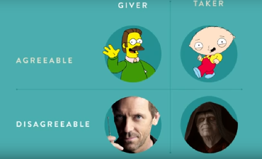 Giver or Taker 3.png