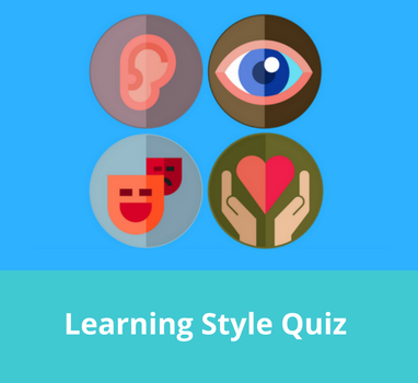 Learning Style Quiz.png