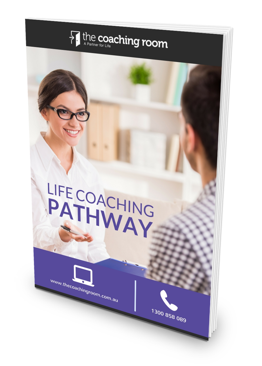 Life Coaching Pathway cover-1.png
