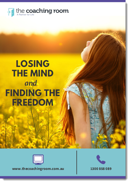 Losing the mind and finding the freedom_cover 1.png