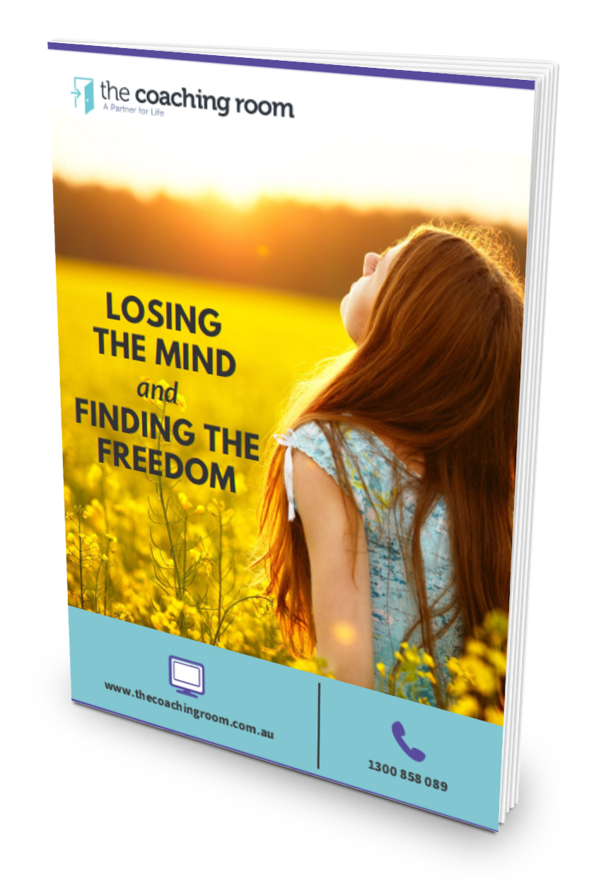 Losing the mind finding freedom cover.png