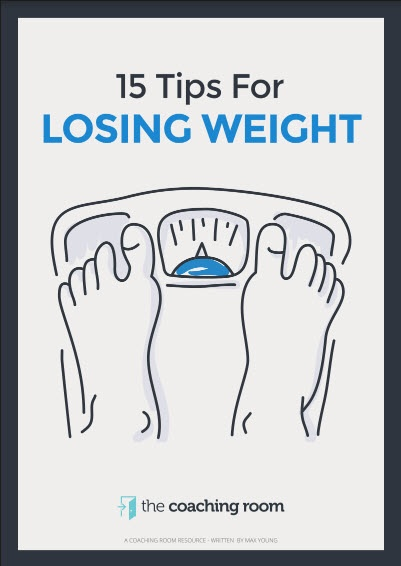 Losing_weight_pdf_cover.jpg