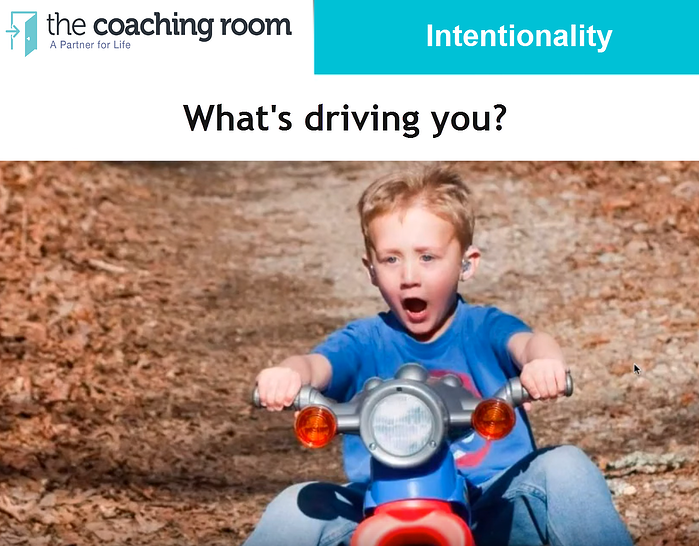 Mastery of Intentionality1.png