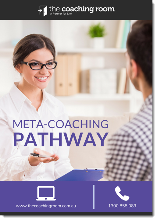 Meta Coaching Pathway cover.png
