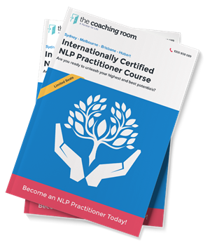 internationally-certified-nlp-practitioner.png