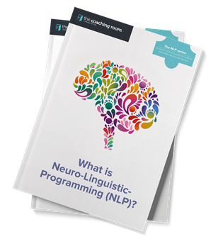 NLP | Neuro Linguistic Programming Courses