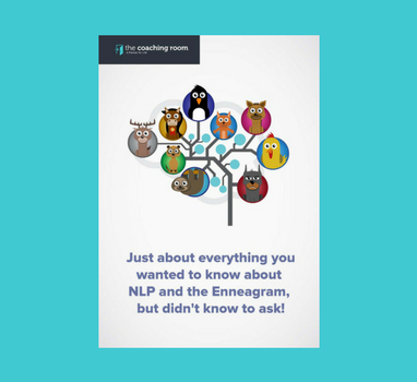 NLP_and_the_Enneagram.png