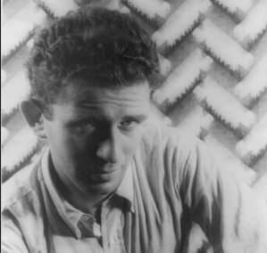 Norman Mailer.png