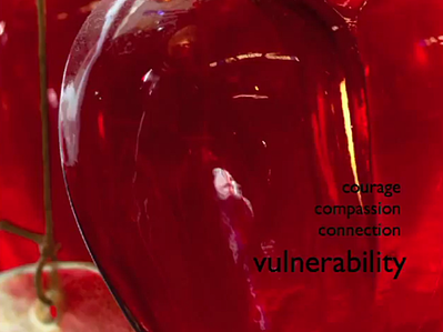 POWER OF VULNERABILITY 1.png