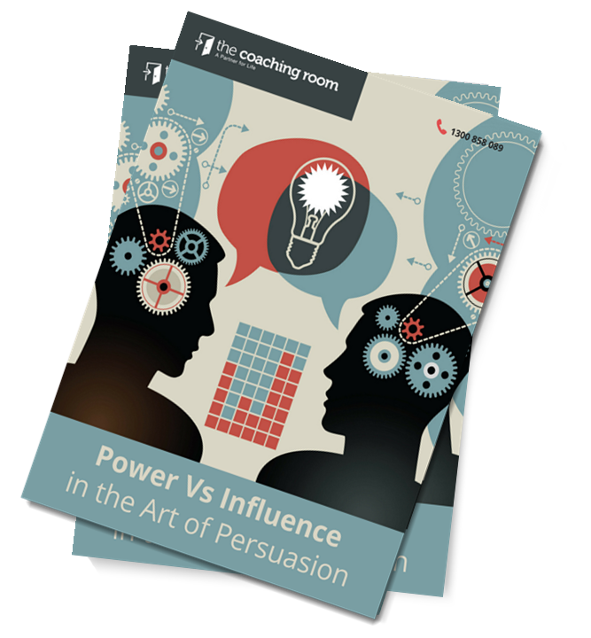 Persuasion vs Influence book cover.png