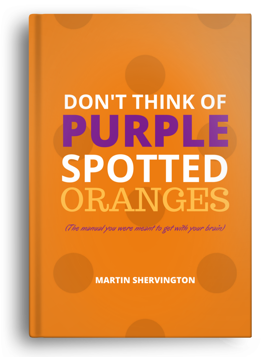 Purple Spotted cover.png