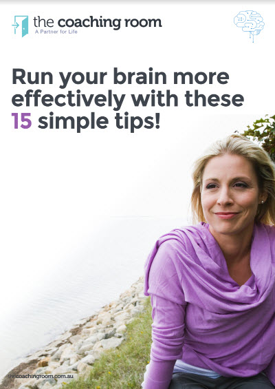 Run_your_brain_more_effectively_pdf_cover.jpg
