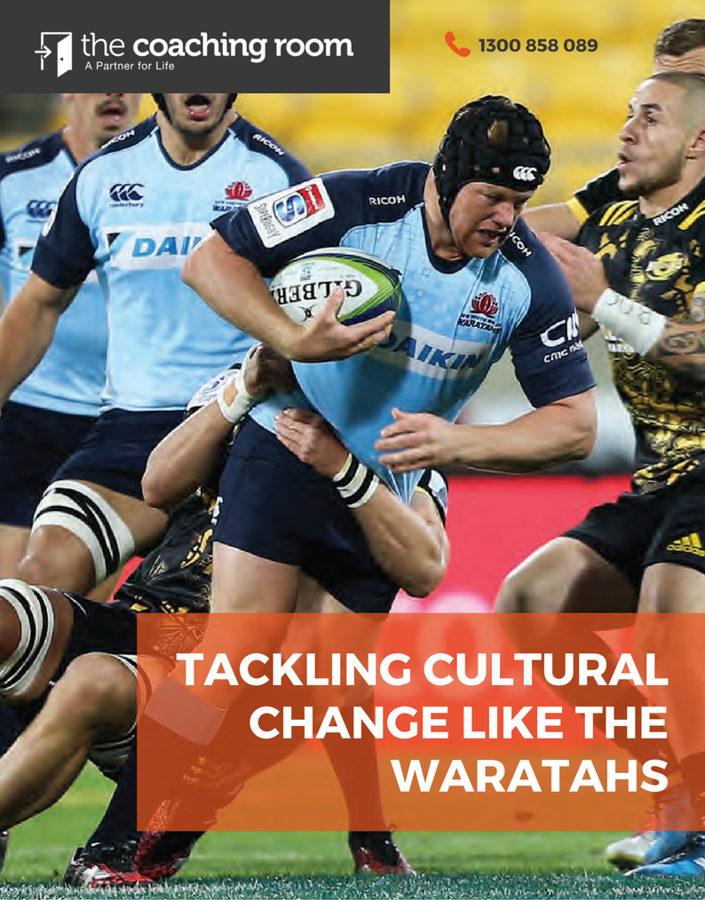 Tackling Cultural Change Like The Waratahs.png