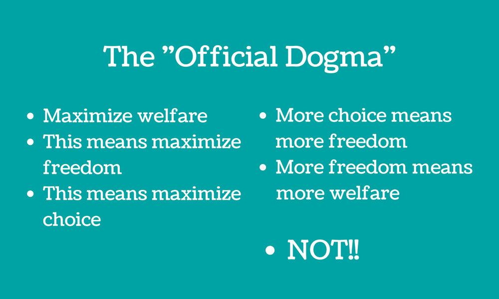 The Official Dogma.png