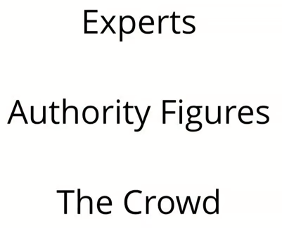 The seven triggers to capture and maintain attention 3.png