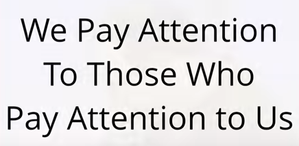 The seven triggers to capture and maintain attention 5.png