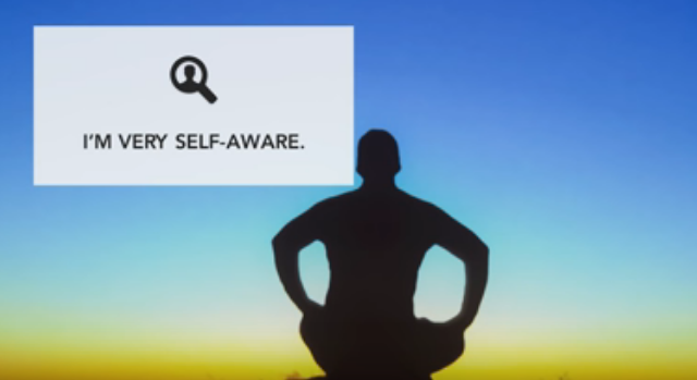 Understanding the Why and What of Self-Awareness 2