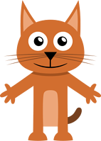 cat-PNG-small.png