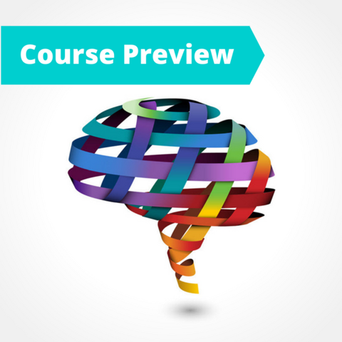 course_preview_480-2-1.png