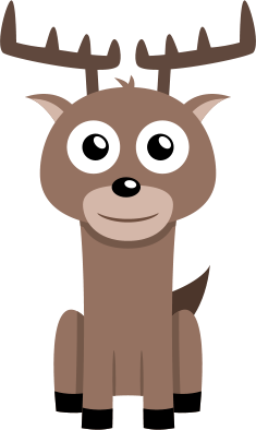 deer-PNG-small.png
