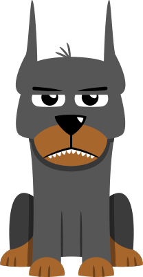 doberman-PNG-small.png