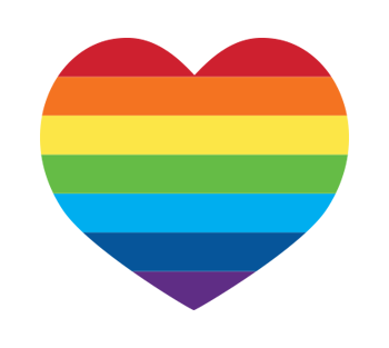 gay-heart.png