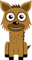 hyena-PNG-small.png