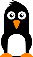 penguin-PNG-small.png
