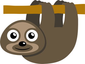 sloth-PNG-small.png