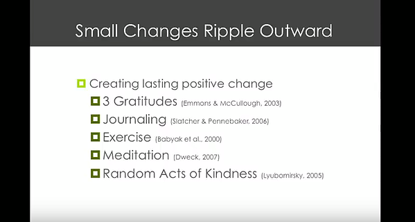 small changes ripple outward.png