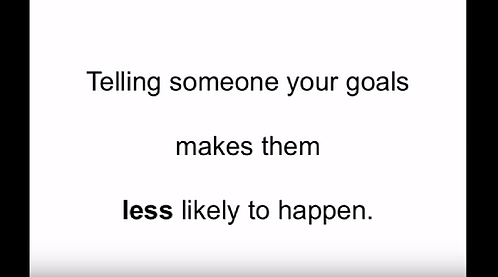 telling someone your goals.png