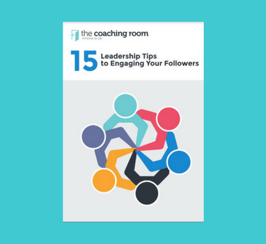 15_Leadership_tips_to_engaging_your_followers.png